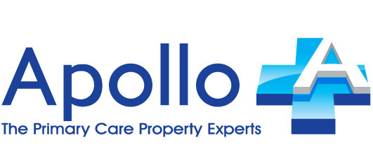 Apollo Developments Logo