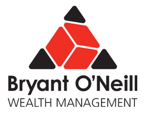Logo for Financial Advisor