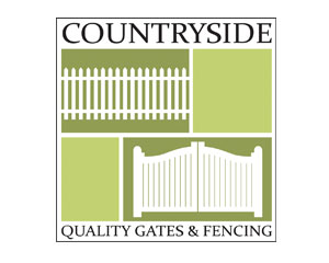 Countryside Gates Logo