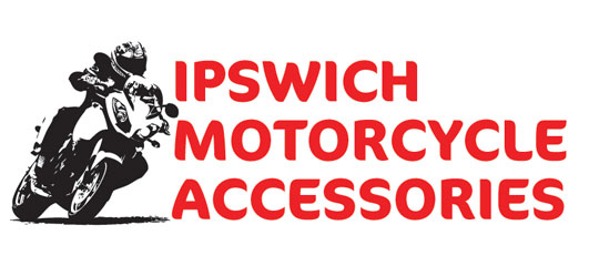 Motorcycle Accessory Supplier
